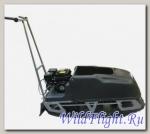 Мотобуксировщик Рекс 500 HA-6,5