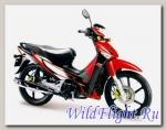 Скутеретта Motoland Wave 125 cc
