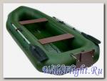 Лодка Marko Boats Марко М–270Tr