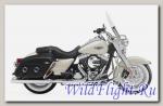 Мотоцикл HARLEY-DAVIDSON ROAD KING CLASSIC
