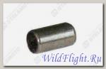 Колпачок пружины муфты обгонной, сталь LU015682