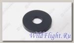 Кольцо уплотнительное (овальное), резина LU028853
