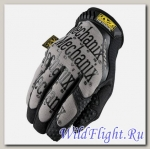 Mechanix Original Grip NEW