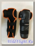 Защита колена MATTOS RACING MX-1 черный