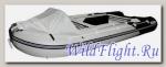 Лодка Liman LSCD 340 PLR