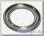 Кольцо подшипника рулевой колонки нижнее, сталь LU016345