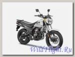 Мотоцикл STELS ДЕСНА 220 Фантом