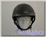 Шлем открытый YM-610 YAMAPA (типа чоппер)