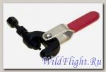 Расклепыватель для цепи ручной SM-PARTS