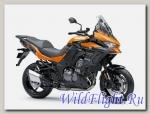 Мотоцикл Kawasaki VERSYS 1000 2019