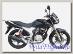 Мотоцикл WELS GOLD City 200cc