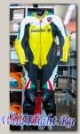 Комбинезон Dainese Ducati Corse