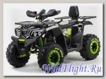 Квадроцикл Motoland WILD TRUCK 200
