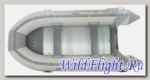 Лодка Speeda YD-SD360