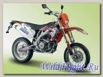 Мотоцикл ABM Мотард ZR250