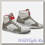 Ботинки SIDI FRONTERA Gray