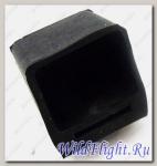 Чехол защитный реле, резина LU029301
