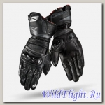 Перчатки SHIMA RS-1 black