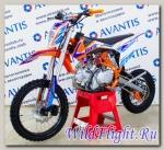 Питбайк Avantis Classic 150сс 17/14 (2019)