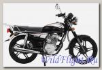 Мотоцикл Regulmoto (Senke) SK 125