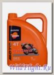 REPSOL RP Moto Racing 4T SAE 10W-40 (4л) (REPSOL)