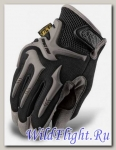 Перчатки Mechanix Impact PRO Ultimate