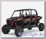 Спортивный мотовездеход Polaris RZR XP 4 1000 EPS (2019)