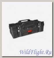 Кофр для ATV задний SD1-R85 85л.
