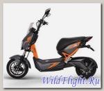Электрический скутер GE 1000W