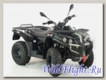 Квадроцикл Access BR400 4WD black