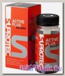 Присадка SUPROTEC Active Plus Бензин (SUPROTEC)
