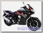 Мотоцикл Yamasaki Scorpion 4 (125) 50 (Скорпион 4)