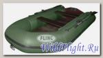 Лодка Flinc FТ290L