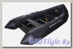 Лодка Latimeria L-380