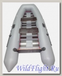 Лодка Altair ALFA-280 NEW