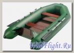 Лодка Аква 2900 C