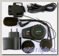 Гарнитура Bluetooth V2-500F