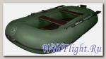 Лодка BoatMaster 300HF