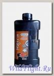 Масло трансмиссионное для мототехники Eni Rotra Bike MG/S 85W90, 1л (ENI)
