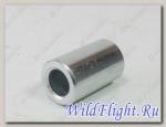 Шток клапана системы охлаждения, сталь LU028069