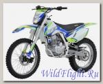 Мотоцикл Avantis FX 250 (169MM, возд.охл.)