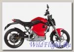 Электрический Мотоцикл SOCO TS1200