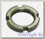 Контргайка рулевой колонки, сталь LU016340