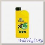 Масло BARDAHL XTEC 5W-40 1 литр (BARDAHL)