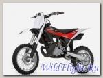 Husqvarna CR 65