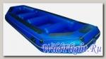 Лодка Велес 480 Р
