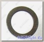 Шайба опорная внутренней клапанной пружины, сталь LN000037
