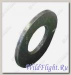 Шайба 10.4х22х1.6мм, сталь LU014026