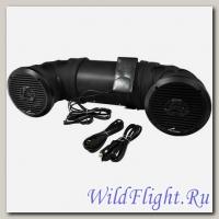 Аудиосистема AUDIOPIPE 1300 Bluetooth