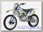 Мотоцикл Avantis FX 250 Lux (172 FMM Design HS 2019) с ПТС